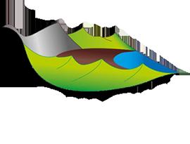 Logo Bonprà